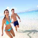 Spray Tan Tips For Men