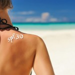 8 Tanning Safety Questions