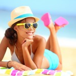 Top 8 Beginner Tanning Questions