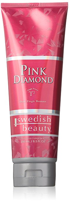 Pink-Diamond-T2-Tingle-Bronzer-Swedish-Beauty