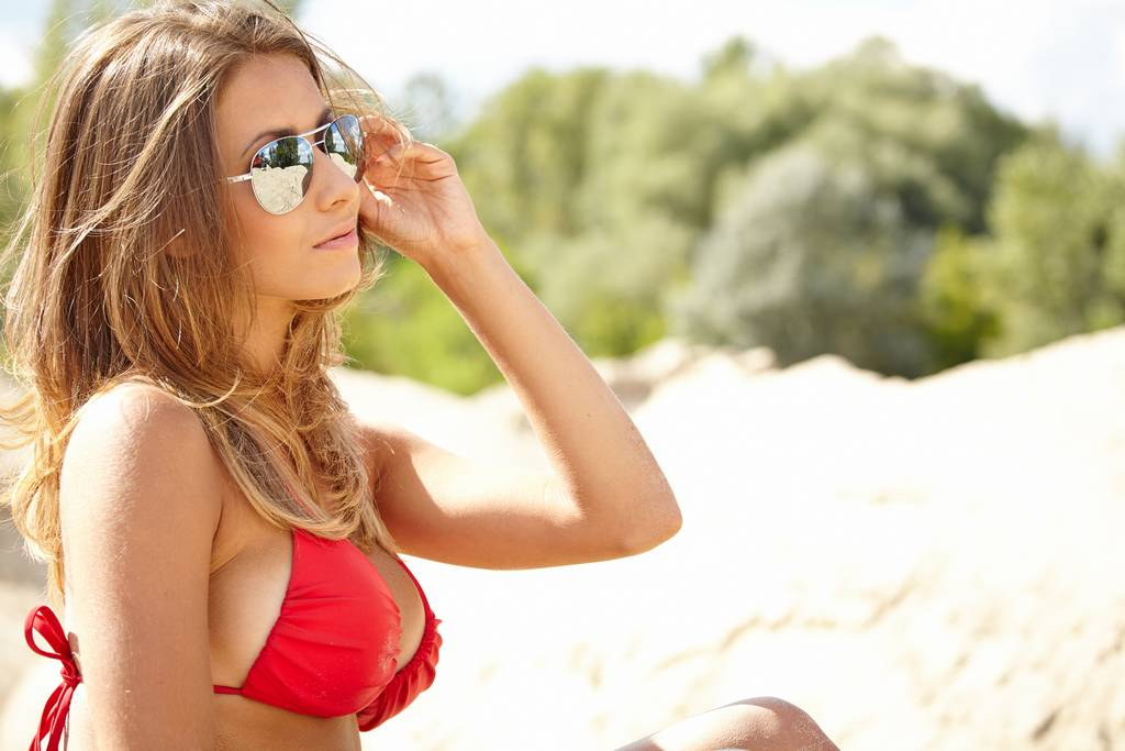 How To Get Your Spray Tan To Last Longer - BronzeBooty.com