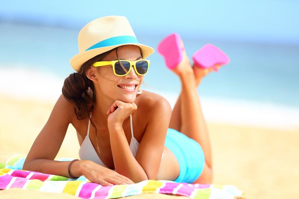 Top 8 Beginner Tanning Questions - BronzeBooty.com