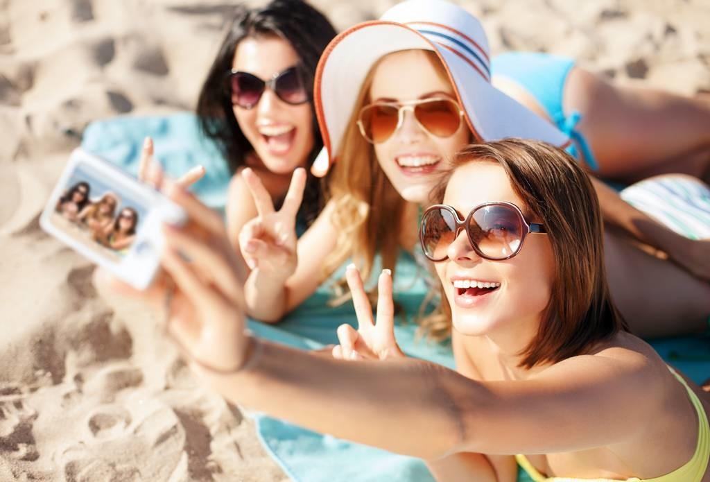 10 Best Tanning Gift Ideas - BronzeBooty.com